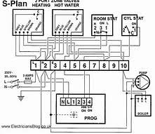 hd wallpapers wiring diagram for polypipe underfloor heating Hydronic Underfloor Heating hd wallpapers wiring diagram for polypipe underfloor heating