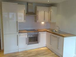 White Kitchen Cabinets Doors Replacement White Kitchen Cabinet Doors For Really Encourage