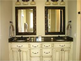 bathroom spacious traditional bathroom bath vanity of denver from bathroom vanity denver