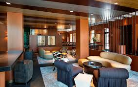 The Living Room Bar Dallas The Highland Dallas Curio Collection By Hilton Curio Global