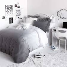 Exciting Decorating Ideas All Bedroom Bedroom Decor Apartment Extraordinary All White Bedroom Decorating Ideas