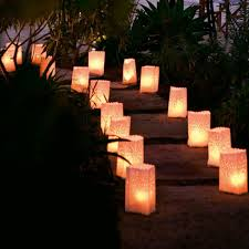 outdoor lighting ideas for parties. Simple Parties Pristine Compact Garden Party Lighting Ideas  And Outdoor For Parties