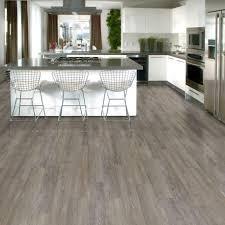 allure flooring vinyl flooring allure home depot allure plank flooring