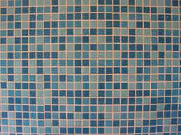 bathroom floor tile texture. Bathroom:Bathroom Beautiful Floor Tiles Picture Concept Tile Texture With Inspiration 99 Bathroom