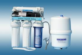 Advantages and The Disadvantages When In Using Ro Water Purifier