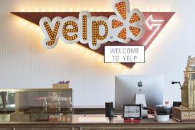 yelp san francisco office. Contemporary Francisco Yelpu0027s San Francisco Office Photo Yelp In Office S