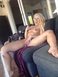 Dog Shit Sex With Anikka Albrite James Deen Blog