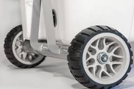 wheels for yeti coolers