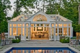 pool house ideas. 17 Best Ideas About Pool House Shed On Pinterest In Within