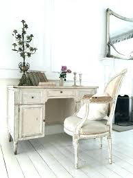 shabby chic office chairs desk home decoration for chair ideas24 office