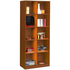 Mobili mondo convenienza librerie ~ ispirazione di design interni