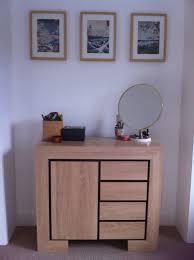 bedroom sideboard furniture. Bedroom Sideboard Photo - 1 Furniture O