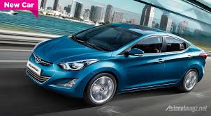 hyundai elantra 2015 blue. Exellent Hyundai Car News HyundaiElantra2015version Hyundai Elantra Sport Intend To In 2015 Blue T