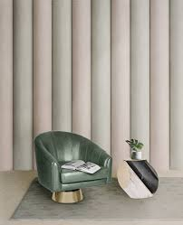 modern furniture brand. This Is Why Essential Home The Best Mid-century Luxury Furniture Brand! | Modern Brand E