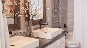 bathroom remodeling dc. Full Size Of Bathroom:bathroom Remodel Bathroom Beautiful Dc Remodeling