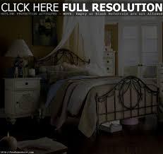 bedroom vintage ideas diy kitchen: bathroommesmerizing bedroom vintage ideas diy kitchen shabby chic rustic farmhouse afce pink boys on