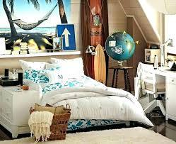 room ideas for teenage girls diy themes girl theme bedroom decorating beach bedroom decorating ideas for teens g8 ideas