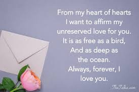 love poems for him deep falling funny