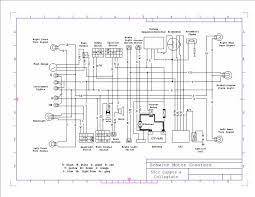 rule automatic bilge pump wiring diagram sample ideas facbooik com Automatic Bilge Pump Wiring Diagram rule automatic bilge pump wiring diagram sample ideas facbooik rule automatic bilge pump wiring diagram