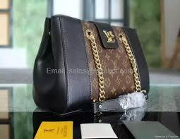 louis vuitton 2016 handbags. 2016 new lv shoulder bag chain purse louis vuitton leather bags handbags