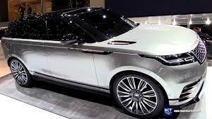 8 Velar Range Rover Ideas Range Rover Land Rover Range Rover Sport