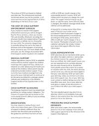 Request For Services1015 Arkansas Pages 1 18 Text