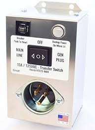 com heezy hts man generator transfer switch powers gas heezy hts15 man generator transfer switch powers gas furnace boiler or pumps up to