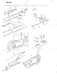 2007 mitsubishi fuso wiring diagrams new wiring diagram 2018