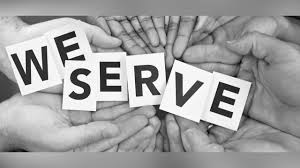 July 8, 2018 - We Serve - Rev. Terrence D. Griffith - What Does The Church  Have To Give - YouTube