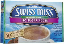 recipe nestle sugar free hot chocolate best keurig