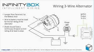 3 wire pt100 wiring diagram pranabars pressauto net difference between 2wire and 3 wire rtd at 3 Wire Pt100 Connection Diagram