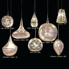 Moroccan inspired lighting Turkish Traditional Moroccan Pendant Lights Moroccan Inspired Pendant Lights Moroccan Pendant Lights Degan Stylish Furniture Moroccan Pendant Lights Moroccan Hanging Lamps India Realtyengineco