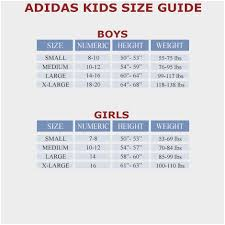 Youth Size 8 20 Chart 66 Unique Izod Boys Size Chart