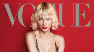What Hair Style Should I Get taylor swift on dating whats next and more vogue 6364 by wearticles.com
