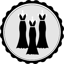 dresses hi timeline templates hayley's wedding tips 101 on template for a 6 month event timeline