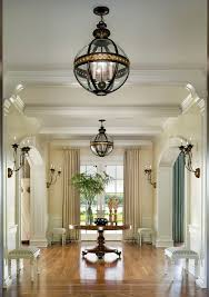 hallway chandelier for inspiration interior home design ideas with hallway chandelier home decoration ideas
