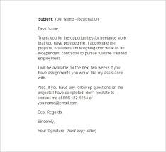 Employee Resignation Letter Beauteous Resignation Letter To Staff Heartimpulsarco