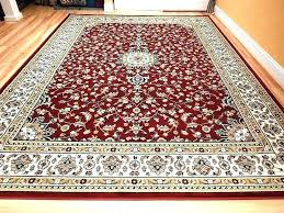 the most elegant area rugs 5x7 popular area rugs the most elegant area