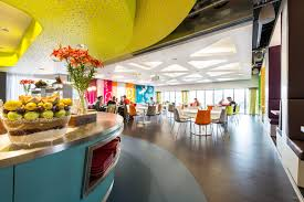Google office cafeteria Canteen World Google Office Buildings Google Office Cafeteria Google Office Optampro World Google Office Buildings Google Office Cafeteria Google Office