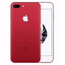 apple 7 plus red. apple 7 plus red lazada