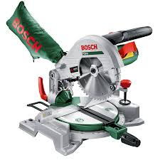 miter saw labeled. miter saw labeled e