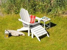 recycled plastic adirondack chairs. Recycled Plastic Adirondack Chairs Wisconsin K