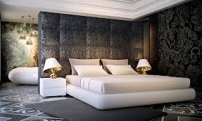 Sophisticated Furniture Designs from the World's Best Interior Designers 7 best  interior designers Refined Furniture Designs