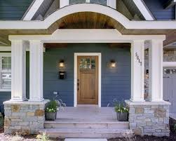 white front door blue house. Image Result For Front Door Colors Dark Blue House White Pinterest