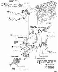 ka24de distributor wiring diagram images ka24de wiring harness ka24de timing diagram ka24de wiring diagram and