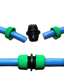 universal garden watering water hose
