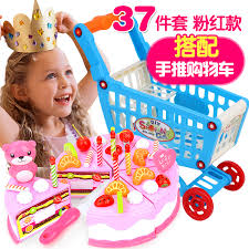 Buy Female baby male 6 year old little girl four or five children\u0026#39;s educational force early childhood toys birthday gift girls 7 in Cheap Price on children\u0026