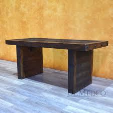 rustic spanish style furniture. mesa grappa rustic spanish style furniture
