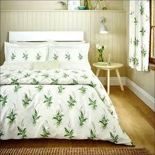 King Size Quilt Sets Target Bedding With Curtains Oversized ... & King Size Quilt Sets Target Bedding With Curtains Oversized Quilted  Bedspreads Adamdwight.com