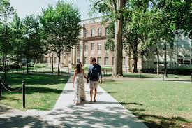 penn state university enement